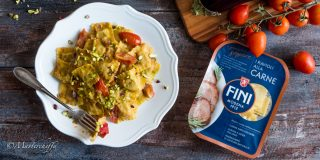 fini - ads food photography