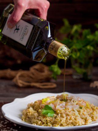 foto_frescobaldi ads food photography