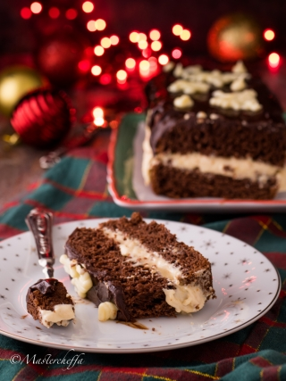 il cremone merry christmas food photography