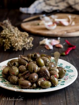sicilia bedda food photography olive schiacciate